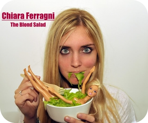 the-blonde-salad