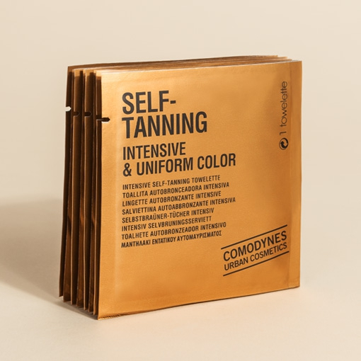 self-tanning-intensive-uniform-color